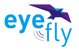 eye_fly_logo