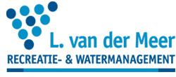 Lvandermeer.com